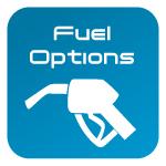 fuel options