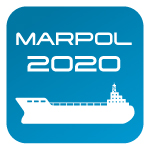 MARPOL 2020