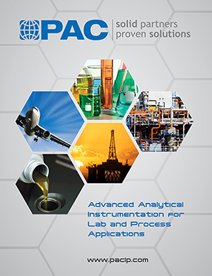 PAC Overview Brochure